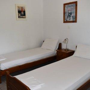 2 room apartment 2